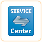 Signet-Design Service-Center